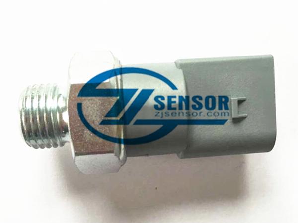 Oil Pressure Sensor Mercedes Benz OE 0001539932