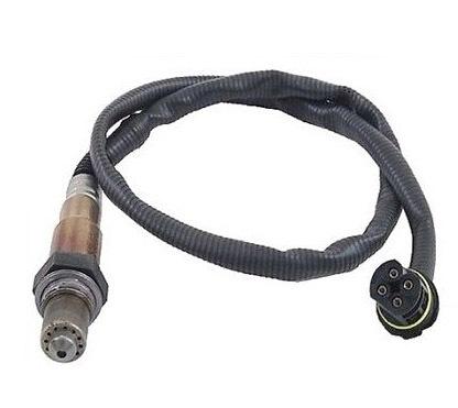 Oxygen Sensor 0015408017 0258006359 Lambda oxygen sensor for Mercedes W210 W211 W164