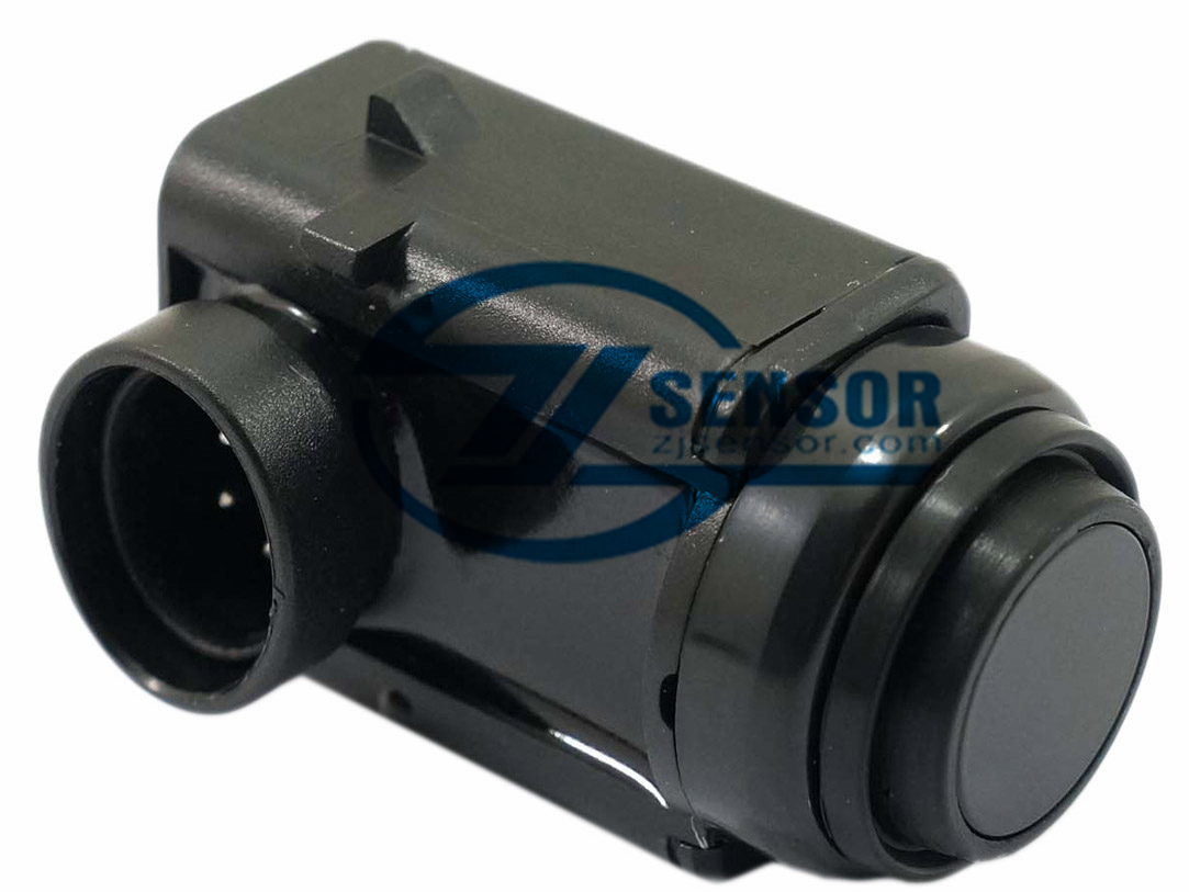 BENZ PDC Car Ultrasonic Parking Distance Detector Sensor oem: 0015427418/ 0045428718/ 0035428718 / 0263013054