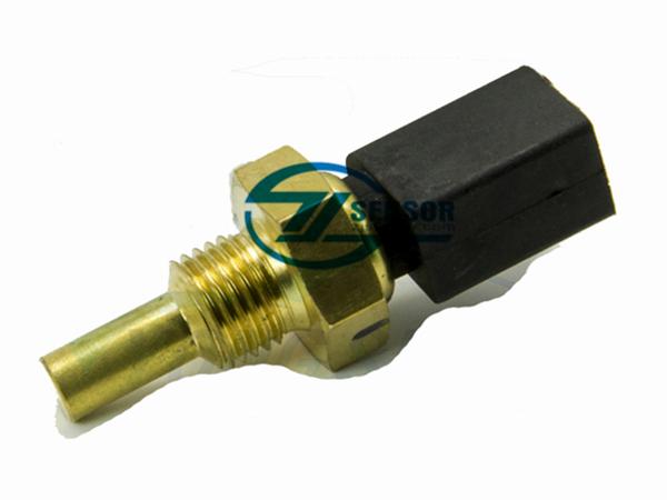 Temperature Sensor for MERCEDES-BENZ OE 0041534228