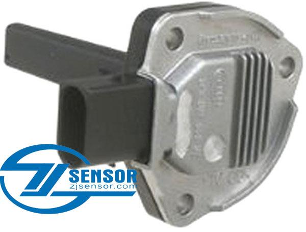 007868031 Oil Level Sensor