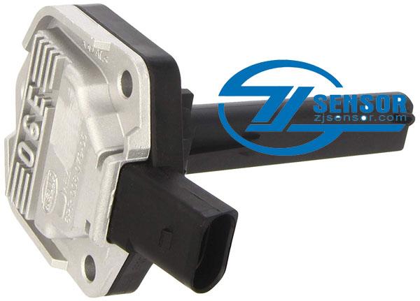 008079081 Oil Level Sensor