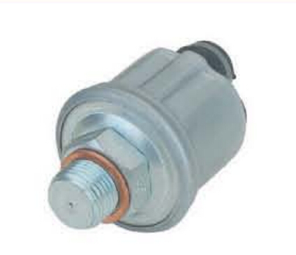 01177188 oil pressure sensor for DEUTZ