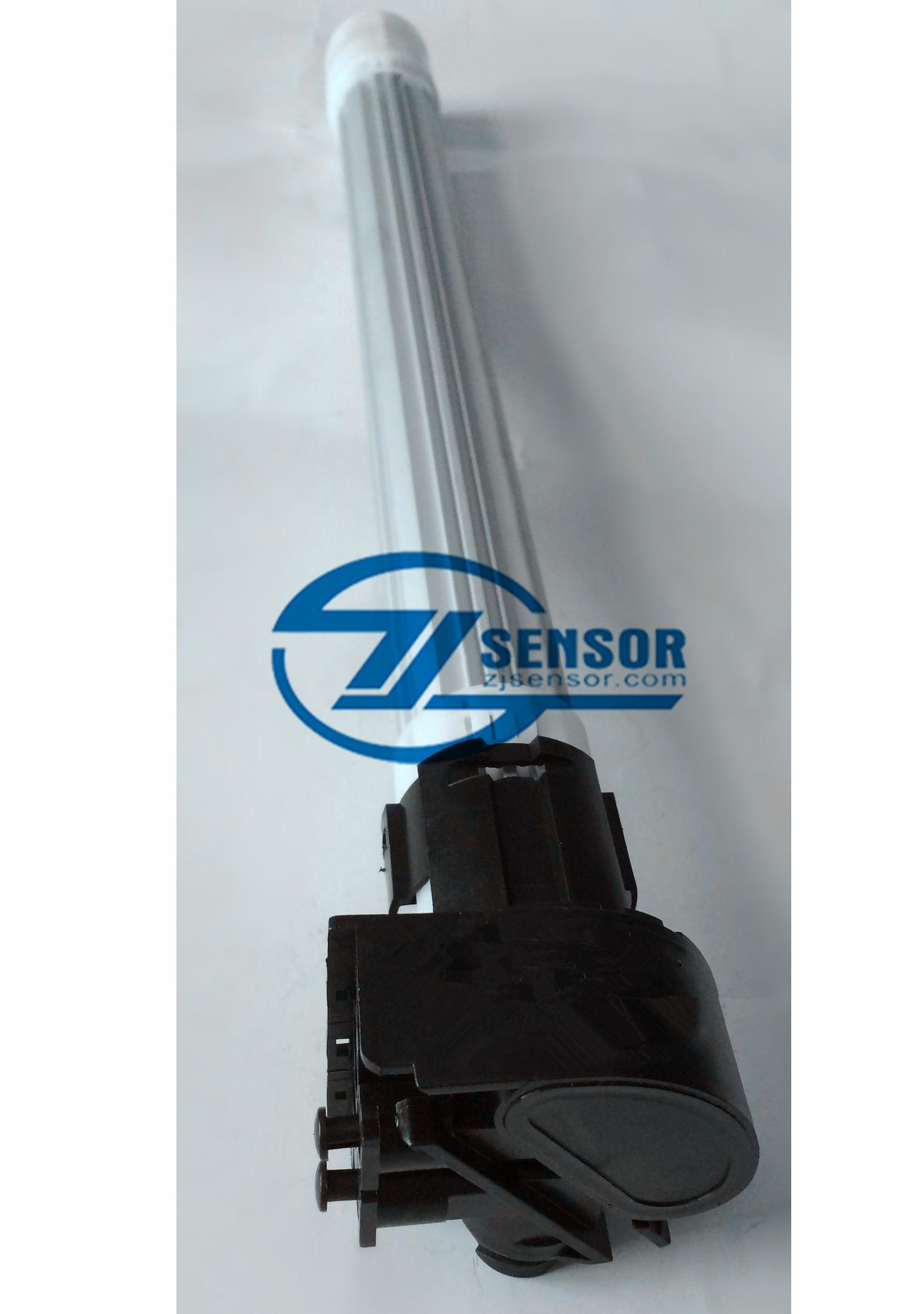 0125429517 fuel level sensor A0125429517 Fuel Tank Gauge Sensor for MERCEDES-BENZ truck