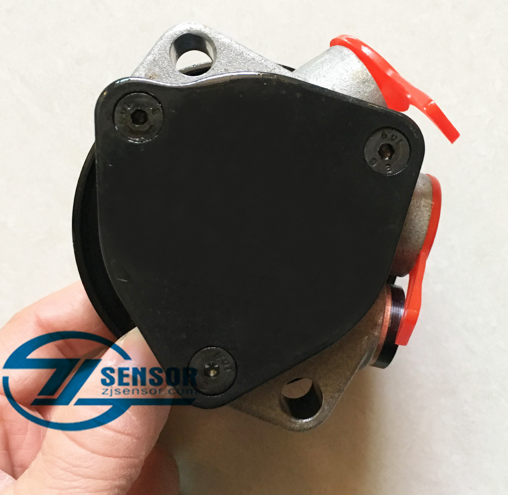 02112673 Fuel Transfer Lift Pump 04503573 for Deutz BF4M2012 BF6M2012 BF6M1013