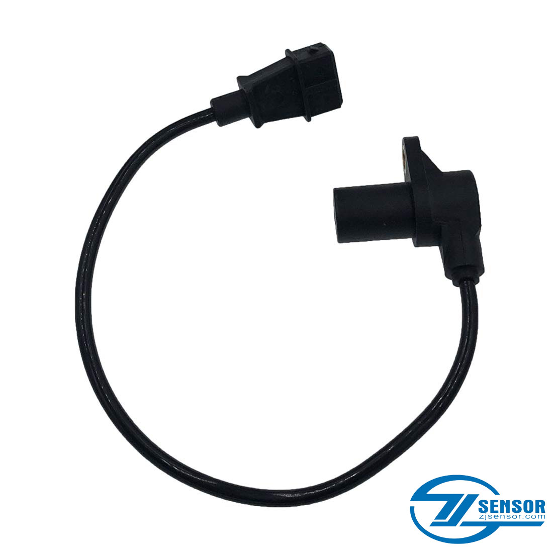 0231210104/pc414/7766252/OK9A018891 Auto Car Crankshaft Position Sensor For Fiat Scania
