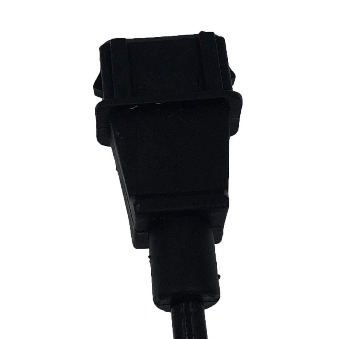 0231210104/pc414/7766252/OK9A018891 Auto Car Crankshaft Position Sensor For Fiat Scania