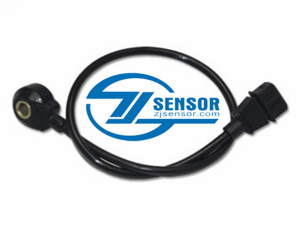 Knock Sensor FOR VW Gol PARATI 0251231122 0261231126 0309053771 0251231122
