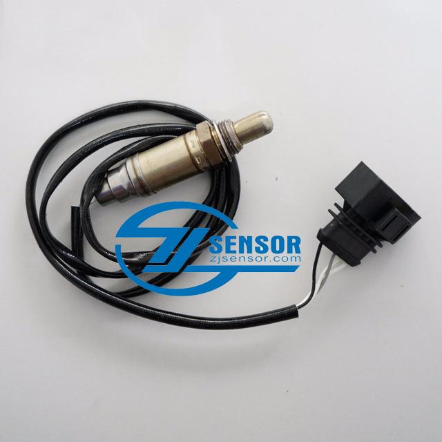 0258003611 Oxygen Sensor Lambda Sensor 030906265BC for VW AUDI