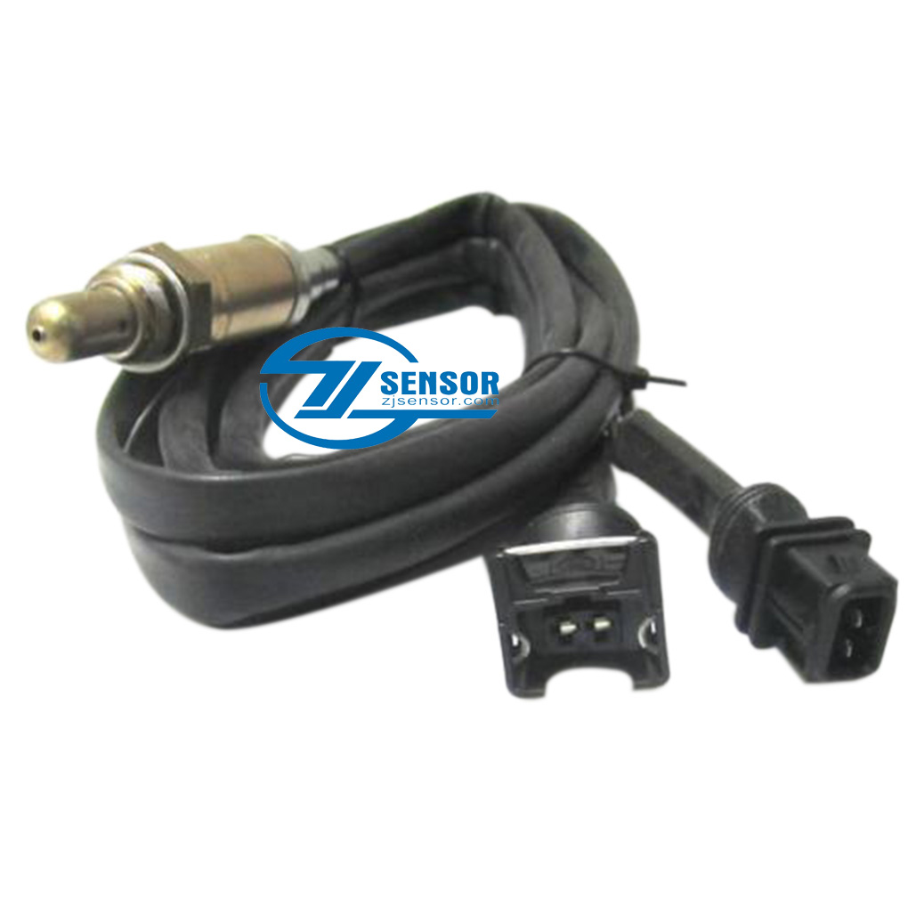 0258104007 Oxygen Sensor Lambda Sensor for Mercedes BENZ