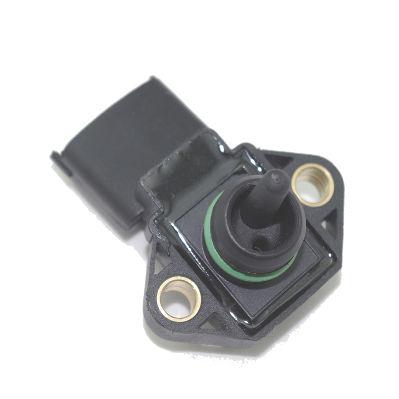 Intake Air Pressure Sensor MAP Sensor for OPEL ANSTRA, CHEVROLET OE: 0261230022/93259413