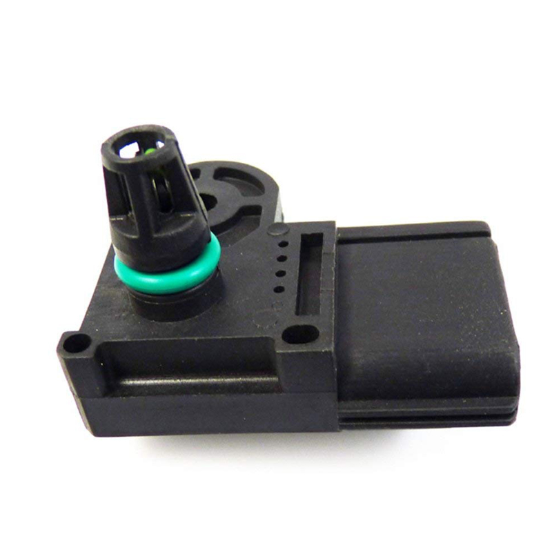 Intake Air Pressure Sensor MAP Sensor for FORD OE: 0261230123