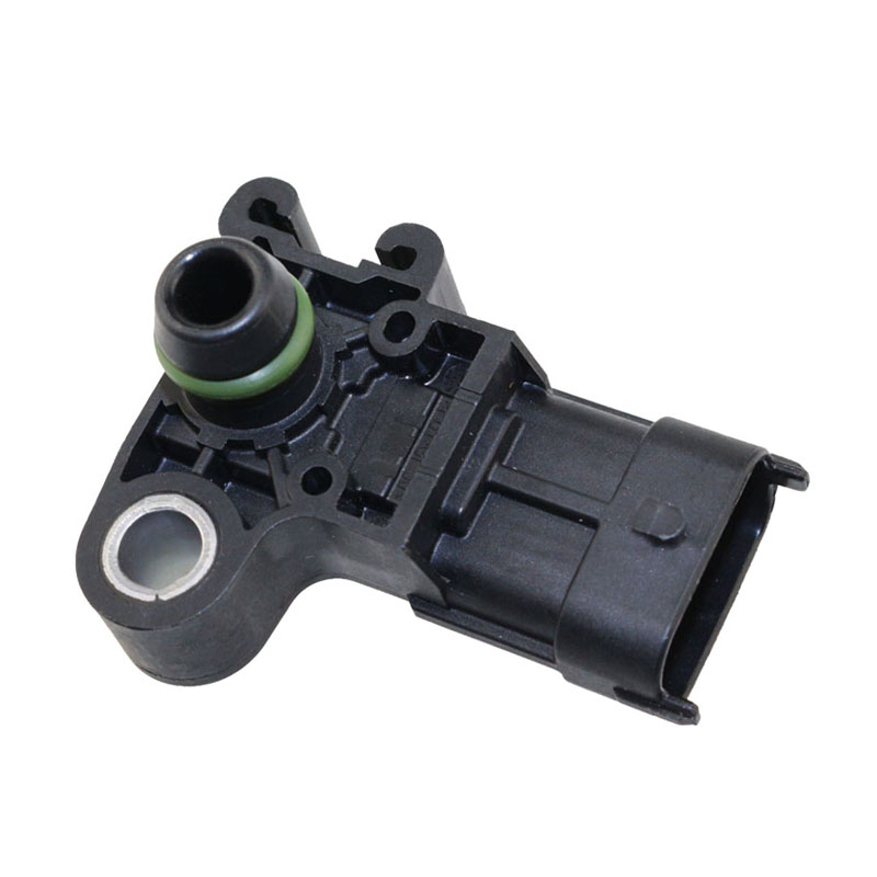 Intake Air Pressure Sensor MAP Sensor for BUICK NEW LACROSSE/NEW REGAL OE: 0261230282/55573248/1101152351241