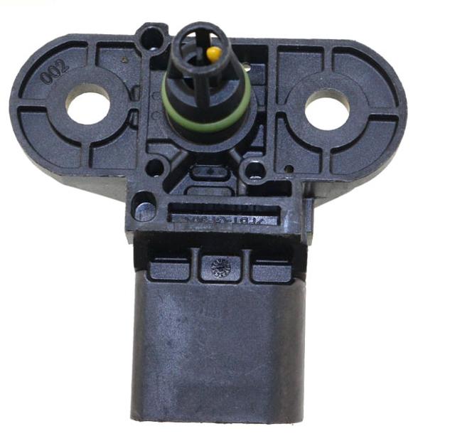 Intake Air Pressure Sensor MAP Sensor for SANTANA/VW/AUDI OE:0261230291/06G906051