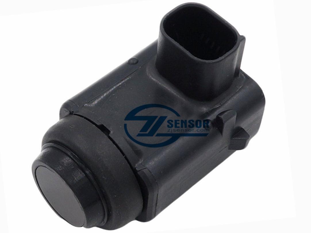 GM Car Ultrasonic Parking Distance Detector Sensor PDC oem:0263003172