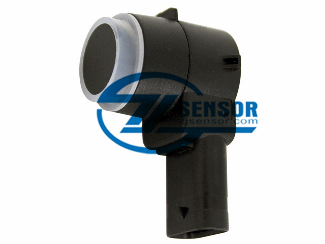 BENZ PDC Car Ultrasonic Parking Distance Detector Sensor oem: 0263003245 / A0009052402 / A2215420417
