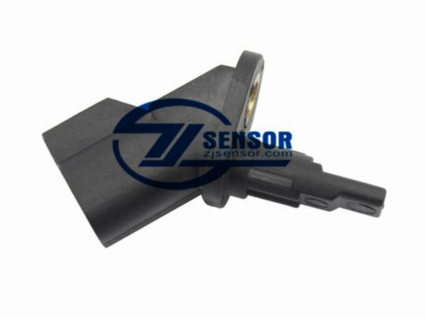 ABS Wheel Speed Sensor For Ford Mondeo 3 Jaguar X-Type OE:0265007087