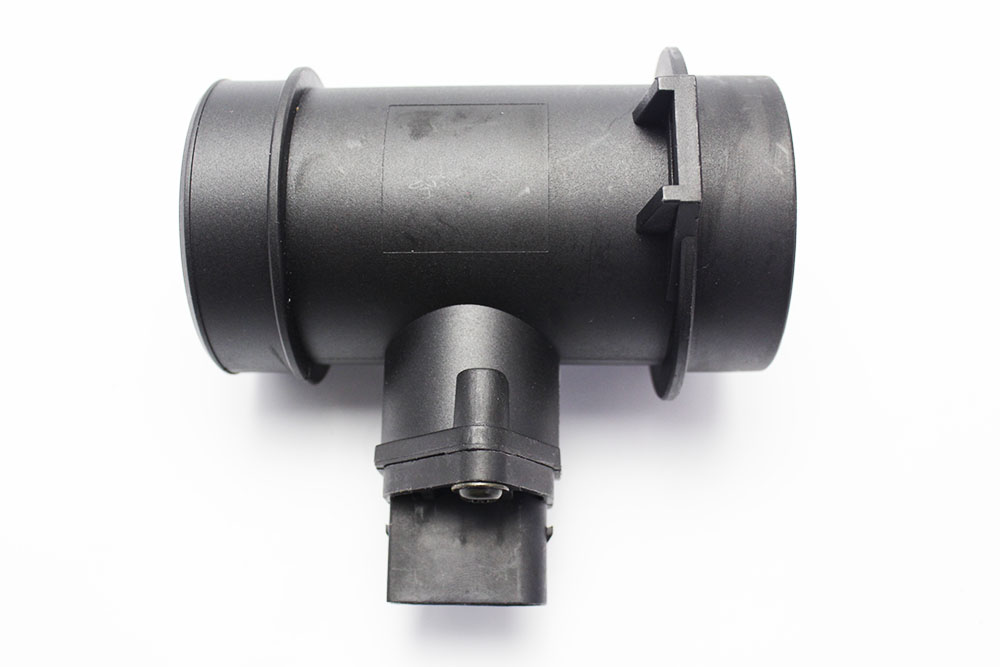 0280217114 MASS AIR FLOW SENSOR FOR MERCEDES BEN W163 W202 S202 C208 A208 W210 S210 R170 SPRINTER VITO 0280217115 A0000940948