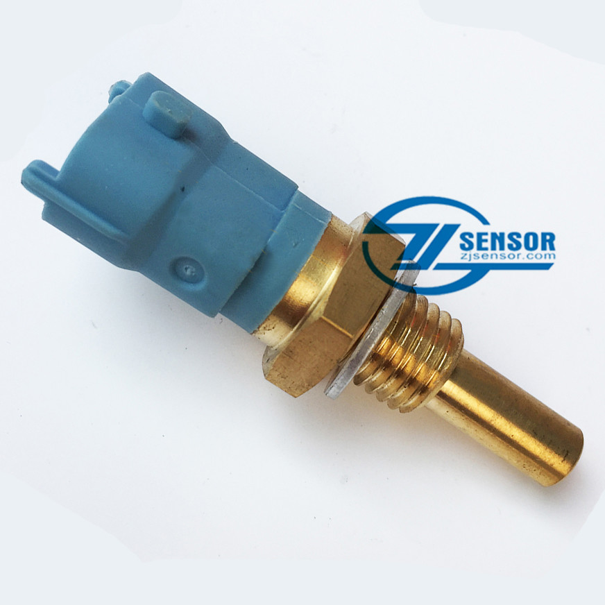 0281002170 Coolant Temperature Temp Sensor 28381