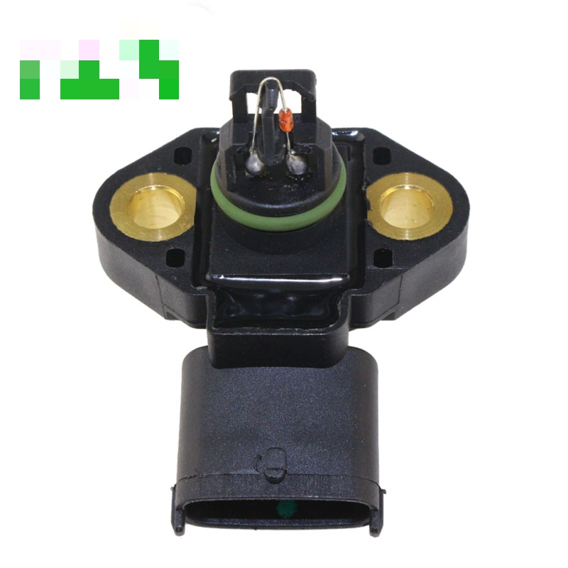 Intake Air Pressure MAP Sensor OE: 0281002244/A0041531828