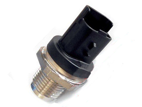 0281002492 DIESEL Pressure Sensor 0281006350 for CITROEN PEUGEOT 1920FK