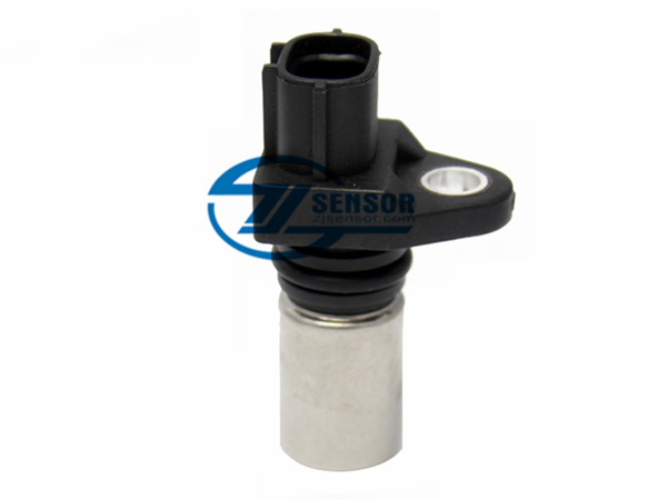 Crankshaft position sensor For Hino engineering car OE:029600-0570