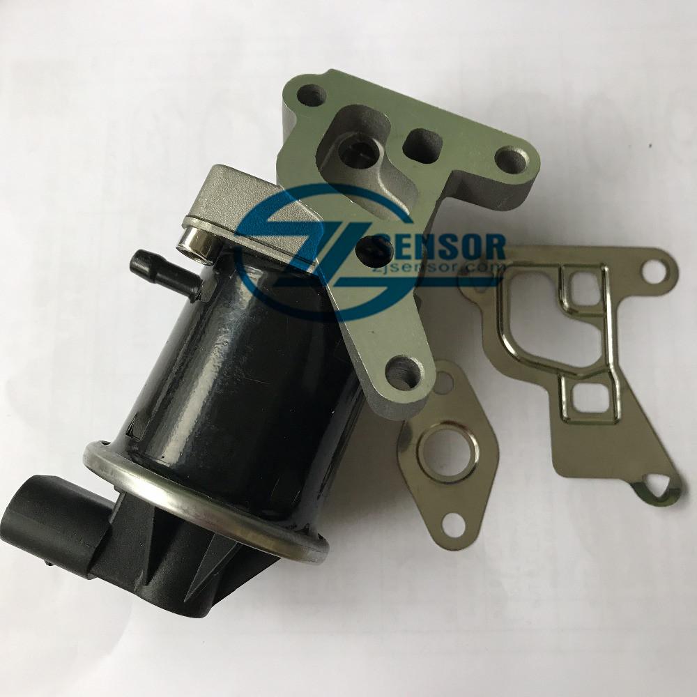 030131503F EGR Valve For VW POLO 6X1 6E1/LUPO 6N2 & SEAT AROSA 6H/Ibiza MKII 1.0