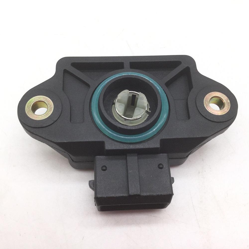 auto parts throttle position sensor TPS for VW/AUDI, OEM NO.:037-907-385Q