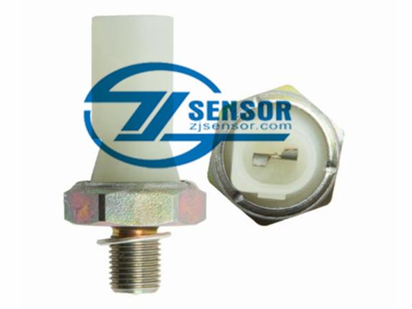 Oil Pressure Sensor for AUDI,VW,SEAT OE 037919081B,037919081C,056919081,056919081E,06A919081B,19021102,PS163
