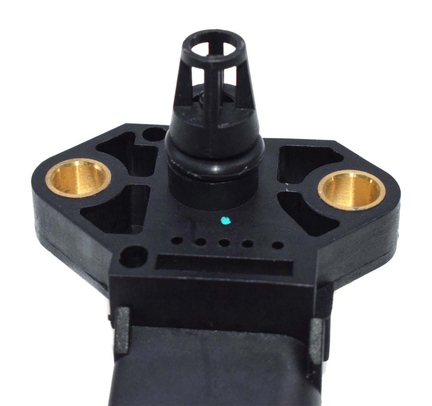 Intake Air Pressure MAP Sensor for VW, AUDI, SEAT, SKODA OE: 038906051B/0281002399