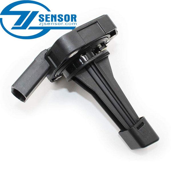 03C907660H Oil Level Sensor Fit AUDI A3 A4 A5 Q5 1.8 2.0