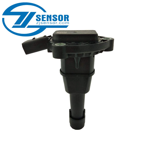 03F907660D Oil Level Sensor 2.0TSI 1S55KW 2015 CXC Fit For Volkswagen Golf MK7 5G1