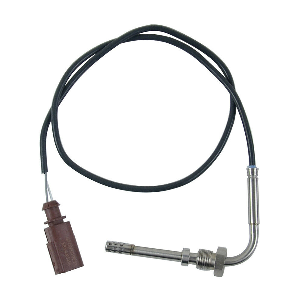 For Exhaust Gas Temperature Sensor 03L906088FF 03K906088A ASTE-0027 92 09 4030 7452256 LGS6040