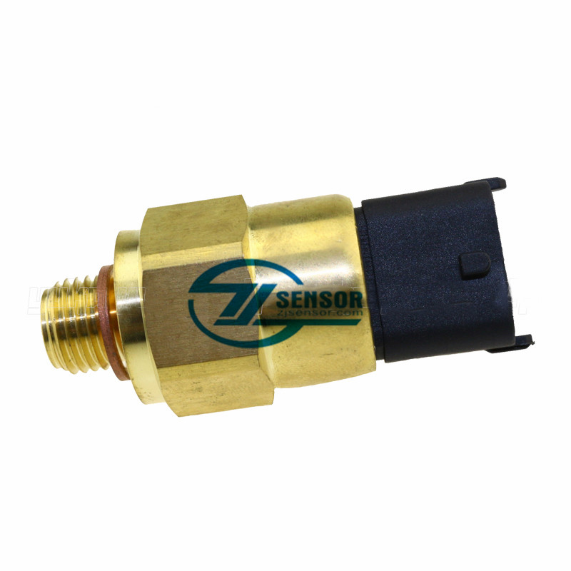 04215774 Oil Fuel Pressure Sensor Sender Switch Transducer For Deutz 1013 BF4M1013 BF6M1013 04213020 04215774ED