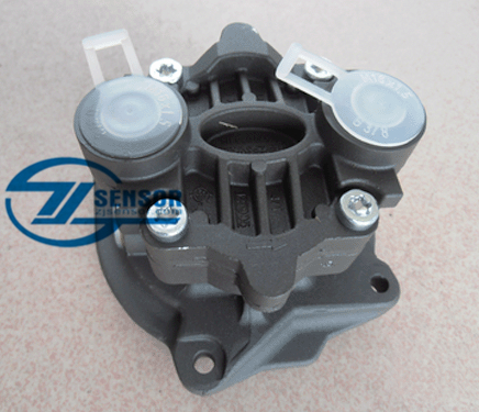 0440020115 Fuel Supply Pump Gear Pump 0 440 020 115 0440020081 for Bosch CP2.2