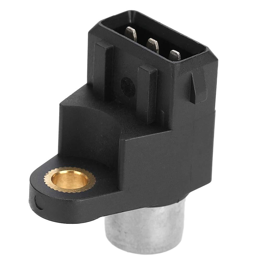 047907319A Auto Car Crankshaft Sensor For VW Seat Arosa