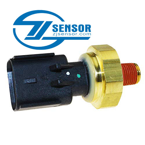 Engine Oil Pressure Sensor Sender Switch For Chrysler Dodge Jeep Ram 05149062AA