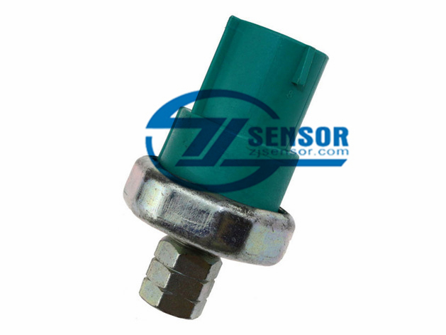 High Pressure Switch For Ford Freightliner FL50 FL60 FL70 M2 OE: 0635209000/ 06-35209-000