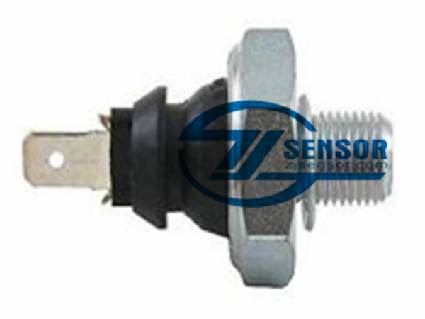 Oil Pressure Sensor for AUDI, SKODA, VW OE 068919081