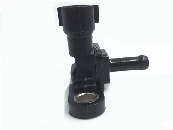 air pressure switch , Boots Pressure Sensor for Mitsubishi 4HK1 6HK1 OE: 079800-5580 / MK369080