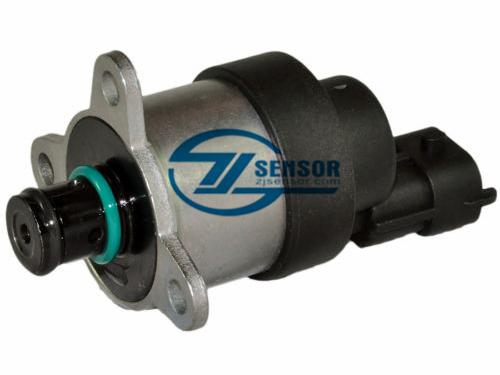 0928400742 Fuel Injection Pump Pressure fuel metering valve 0928 400 742 for Kobelco SK130-8 SK140-8
