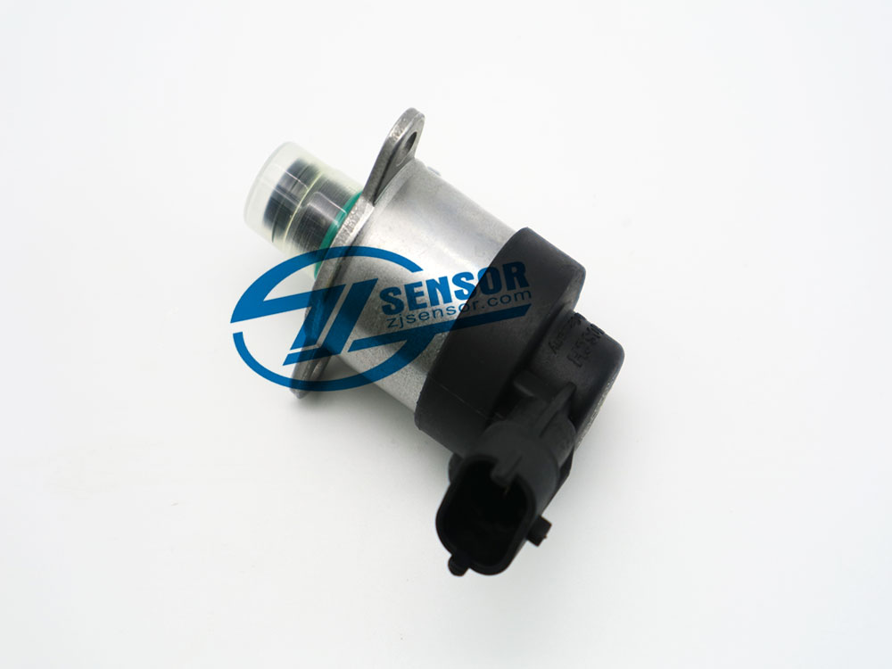 FUEL METERING VALVE OEM:0928400802 FOR FORD CITROEN PEUGEOT VOLVO FUEL PUMP PRESSURE REGULATOR CONTROL VALVE 1.6 TDCI