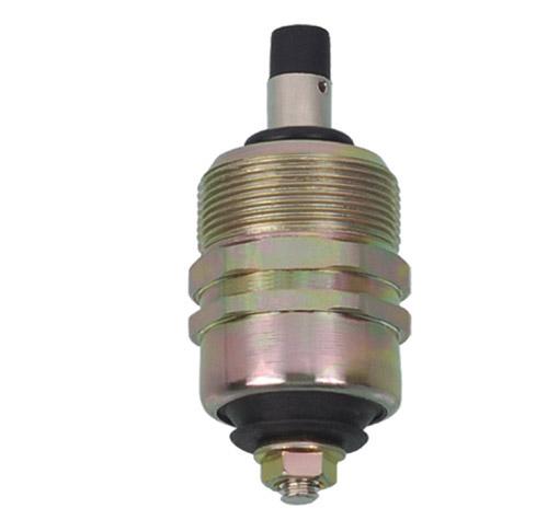 096010-0500 12V solenoid valve 096030-0070 033001015