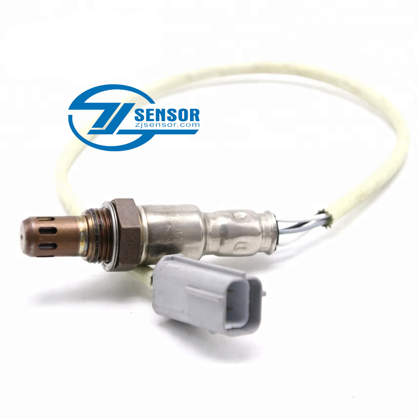 0ZA603-N10 Oxygen Sensor Lambda Sensor