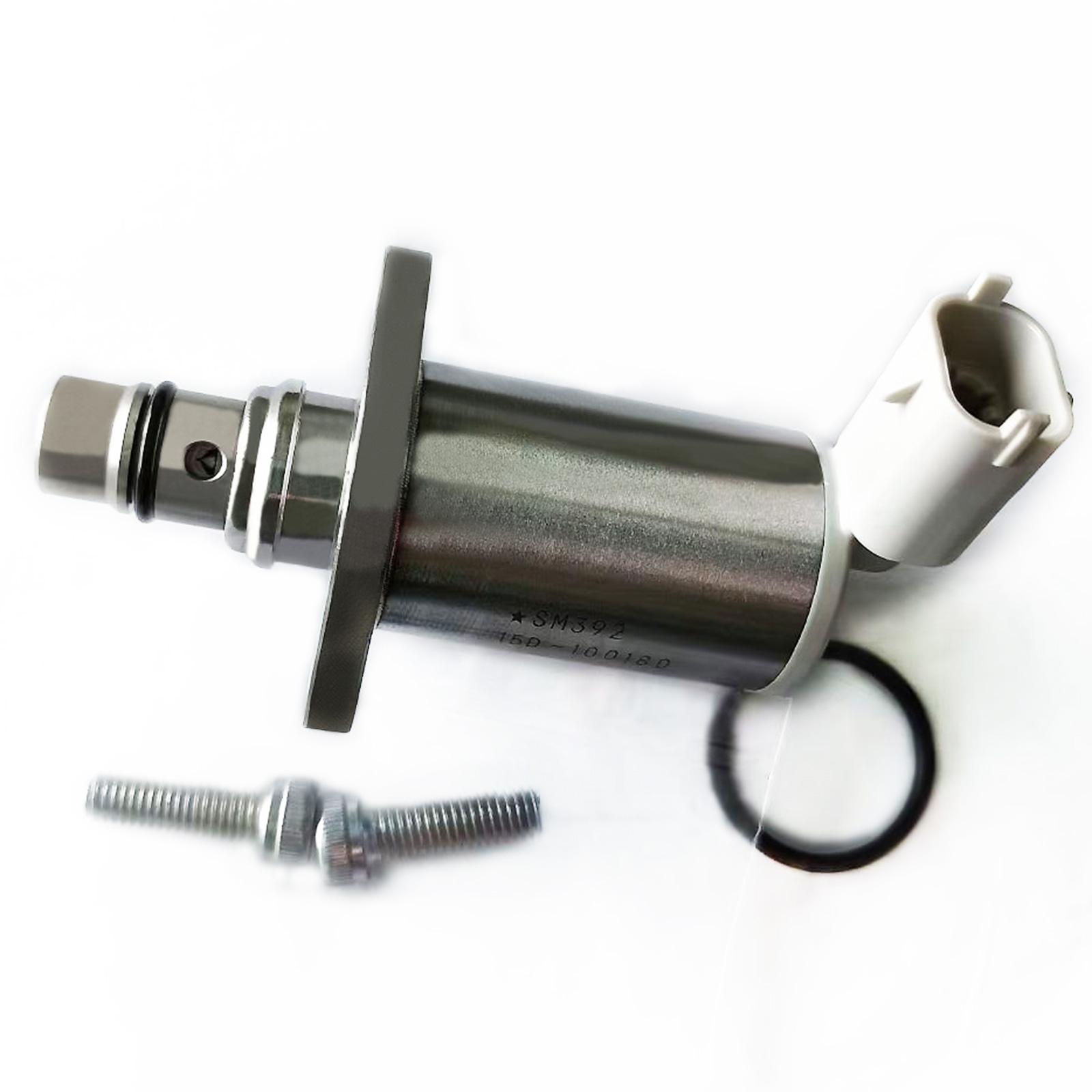 5WMK97357 Nox Sensor nitrogen Oxygen Sensor 441-5130 Compatible for Caterpillar C13 C15 C18 C4.4 C7.1 Engine