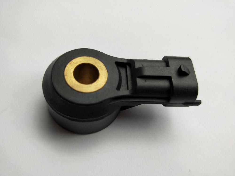 KNOCK Sensor for 25348220/1002090TAR