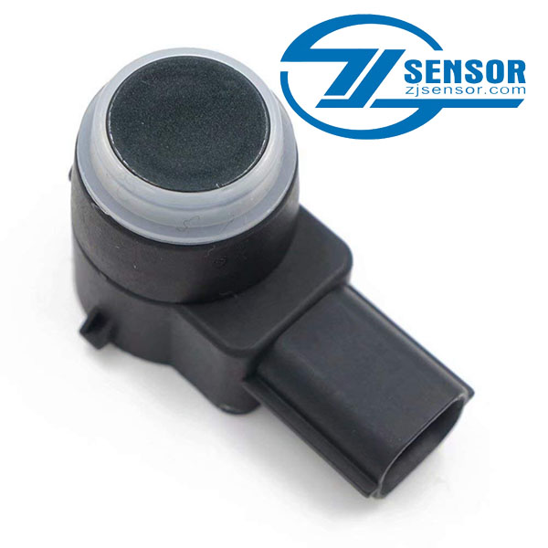 Parking Sensor 1014388-09-A Fits for Tesla Model S 2012-2014