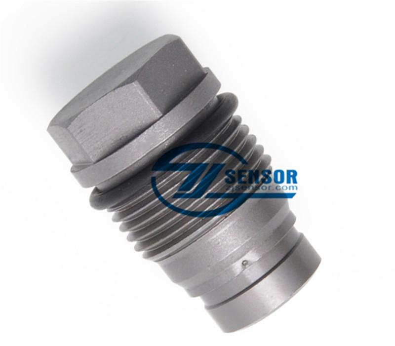 Fuel pressure relief valve - 1 110 010 024 Common Rail Pressure