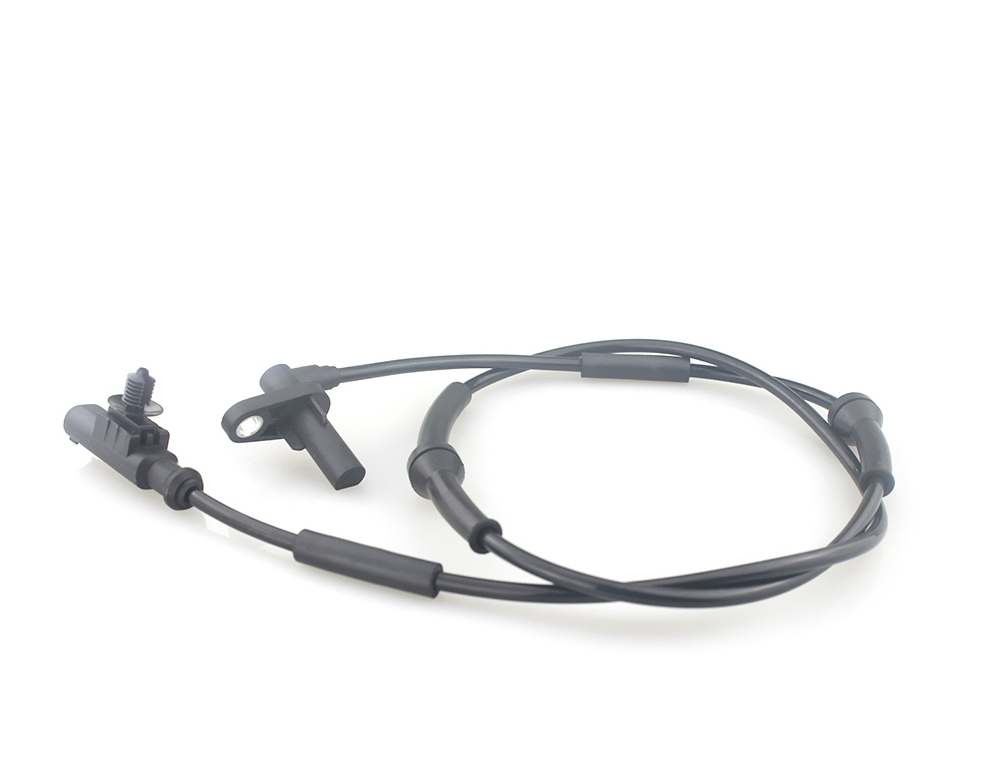 Anti-lock Brake System ABS Wheel Speed Sensor for LADA OE:1118-3538350/0265007885