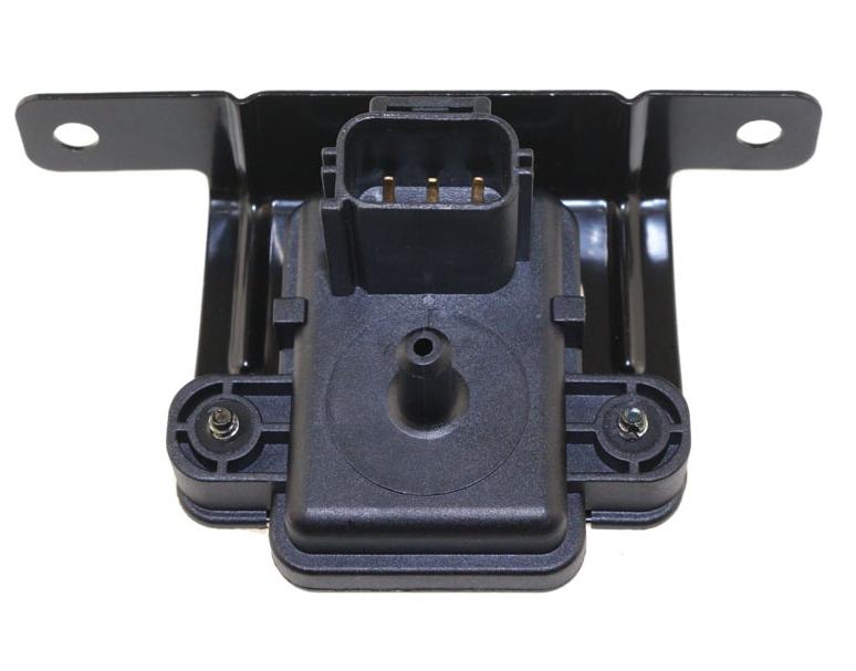 Intake Air Pressure Sensor MAP Sensor OE: 1127268